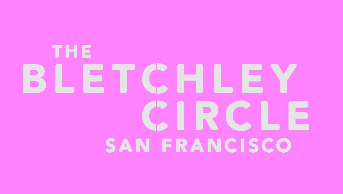 The Bletchley Circle : San Francisco